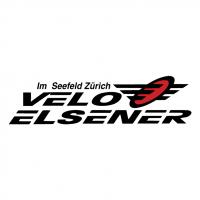 Velo Elsener vector