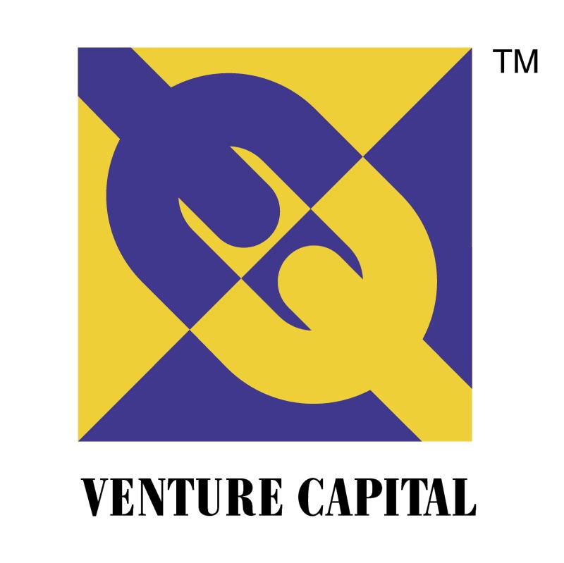 Venture Capital vector