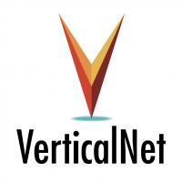 VerticalNet vector