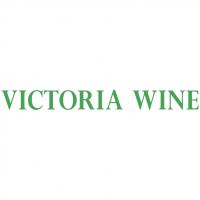 Victoria Wine vector