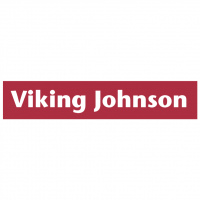 Viking Johnson vector