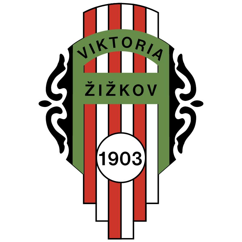 Viktoria vector