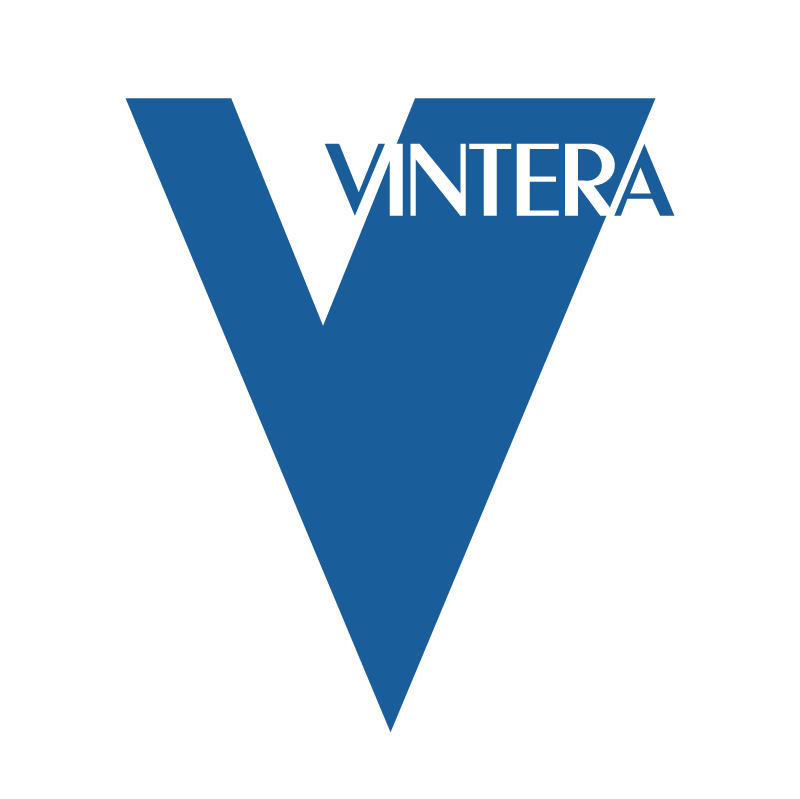 Vintera vector