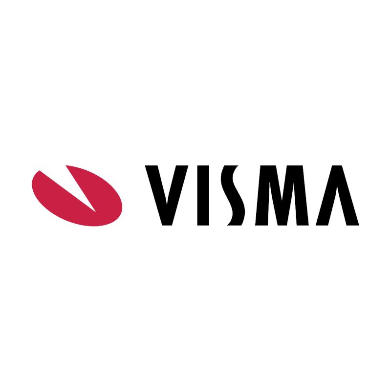Visma vector