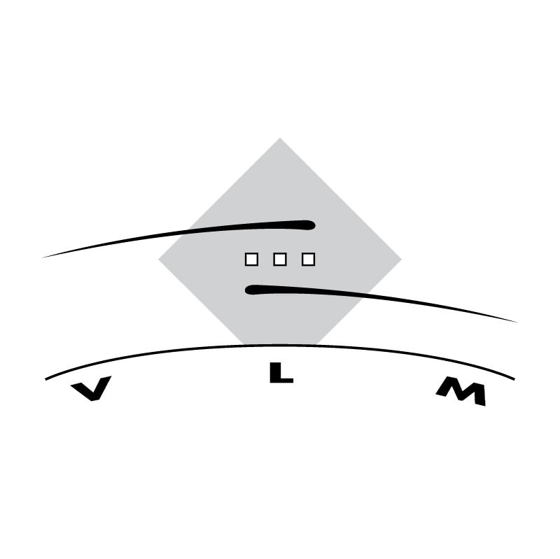 VLM vector