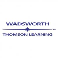 Wadsworth vector