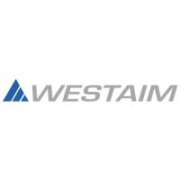 Westaim vector