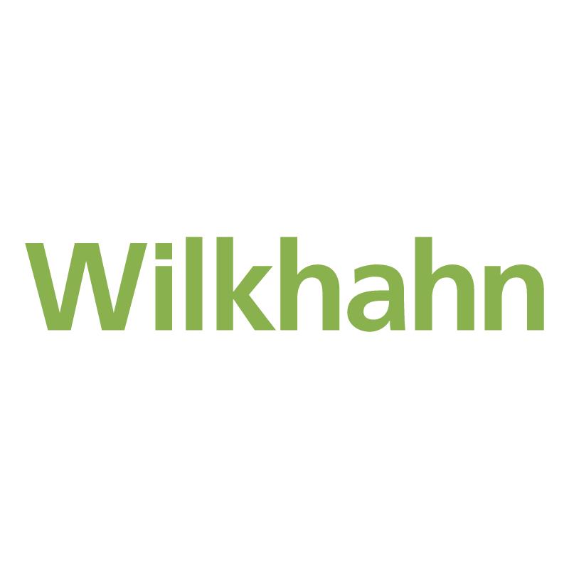 Wilkhahn vector