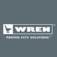 Wren vector