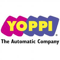 Yoppi vector