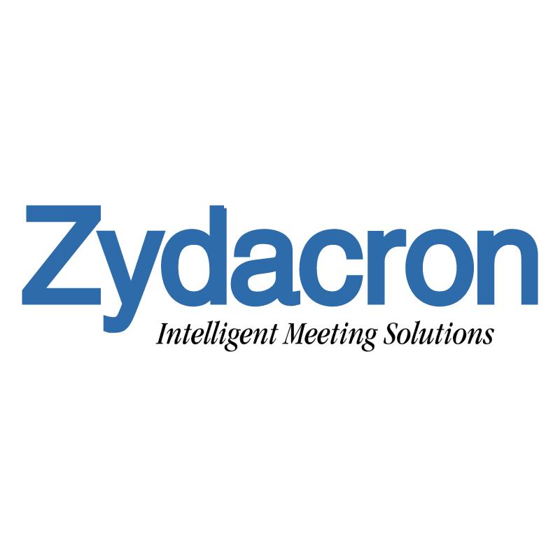 Zydacron vector