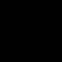 Carrot, IOS 7 interface symbol vector