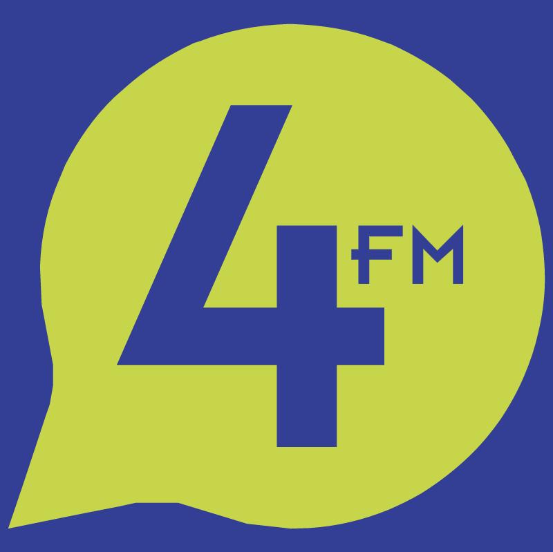 4FM vector