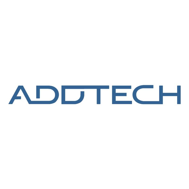 Addtech 45518 vector