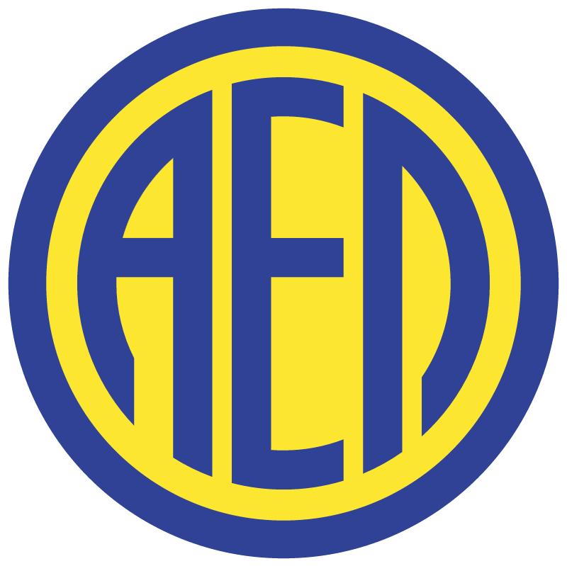AEL vector