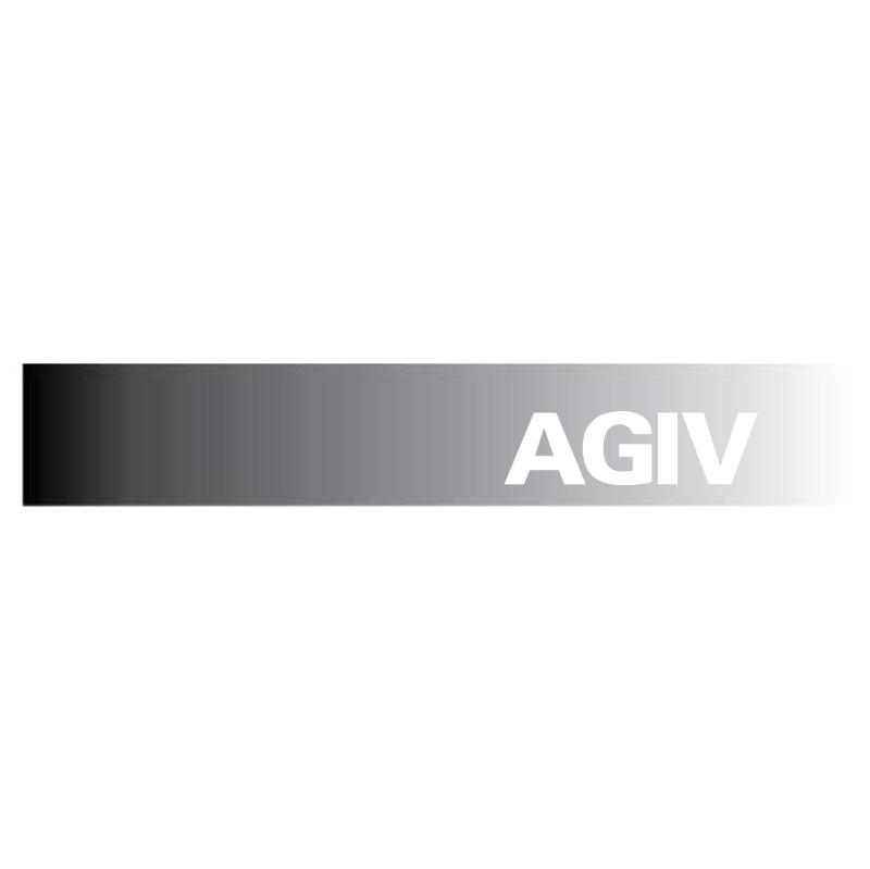 AGIV 481 vector
