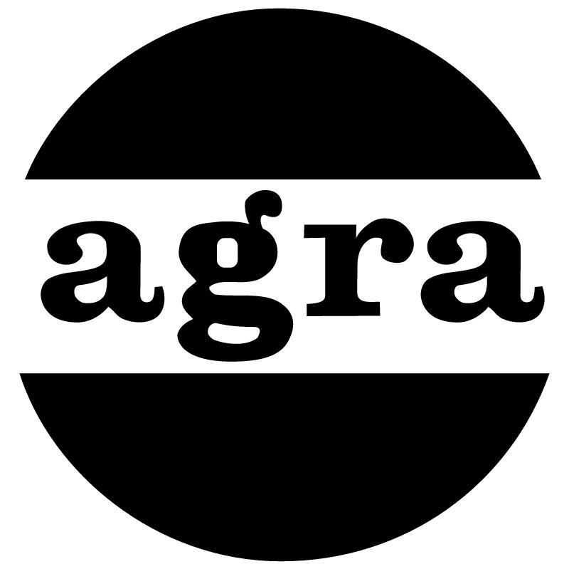 Agra 14876 vector