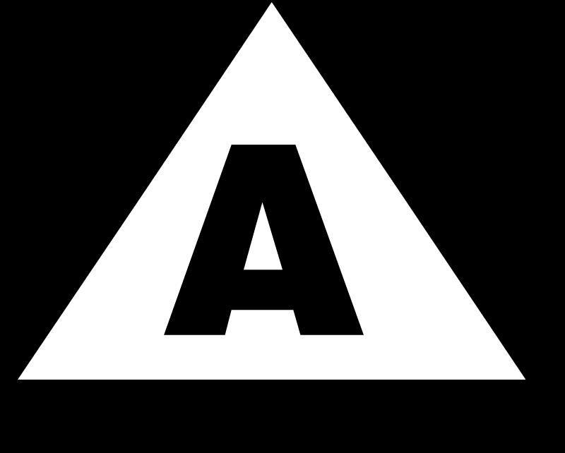 Alfa Elevadores vector
