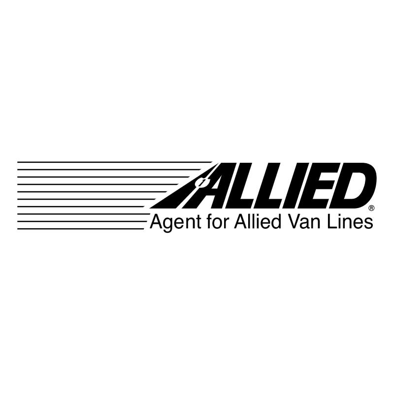 Allied vector