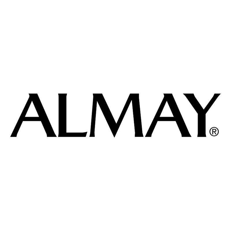 Almay 47231 vector