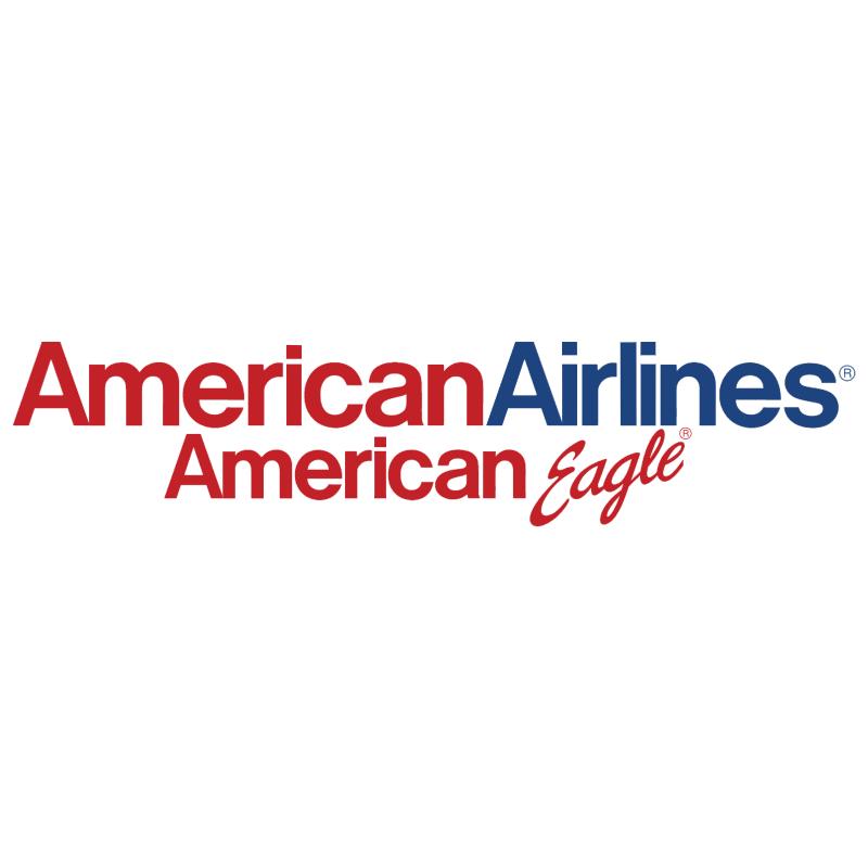 American Eagle 33552 vector