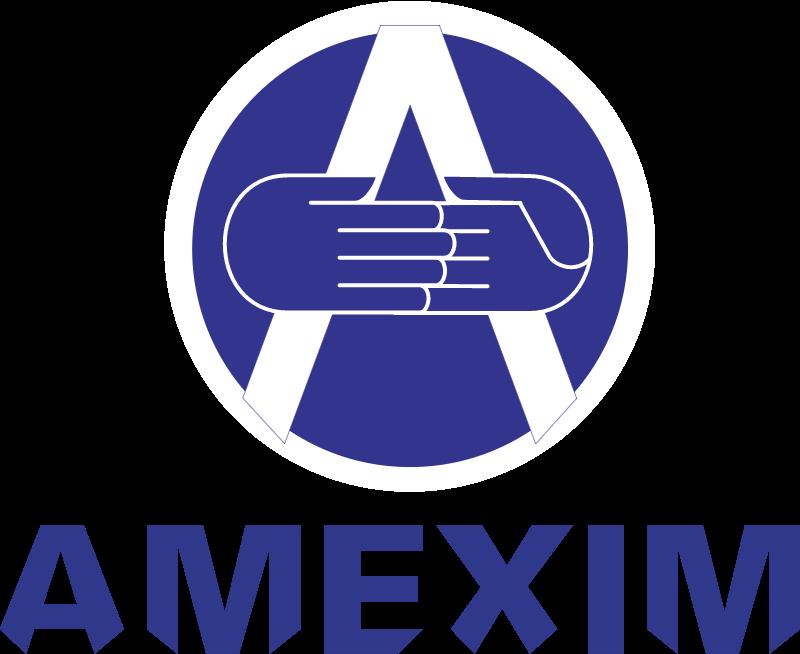 Amexim vector
