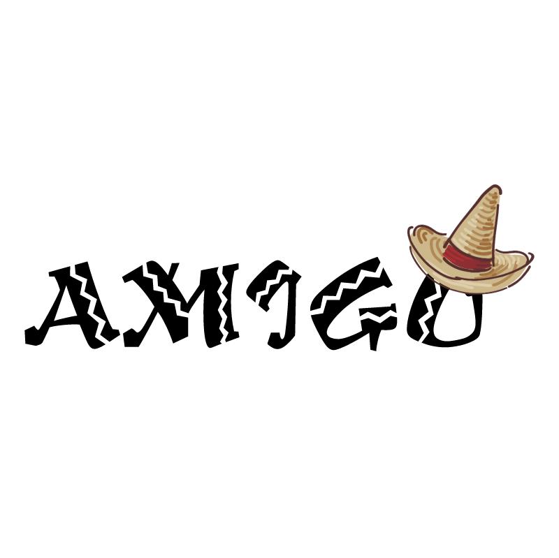 Amigo 62366 vector