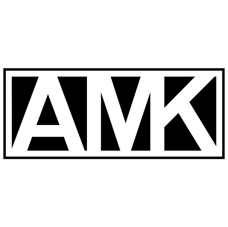 AMK 487 vector