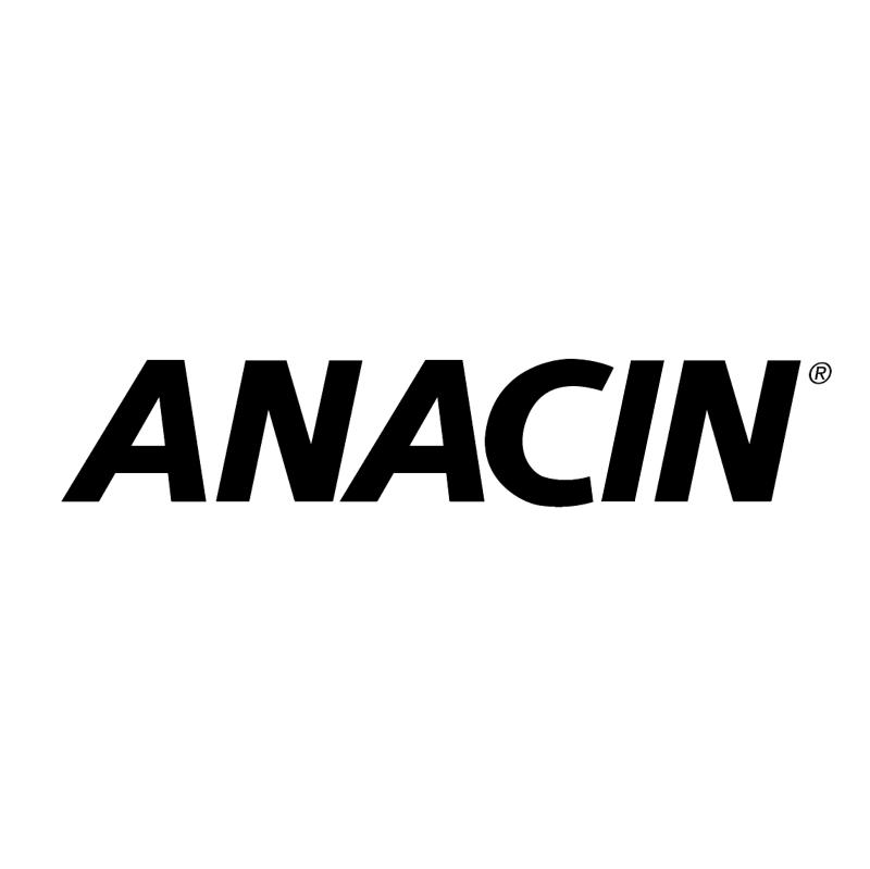 Anacin 47210 vector