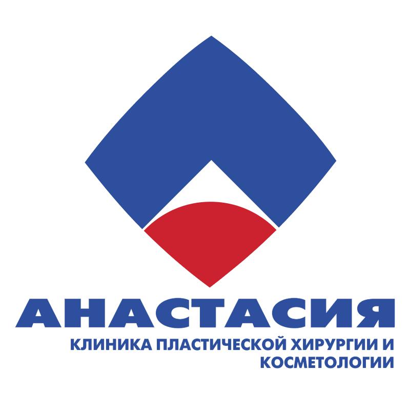 Anastasiya vector