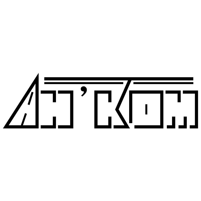 Ankom vector