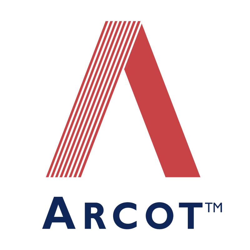 Arcot 80131 vector