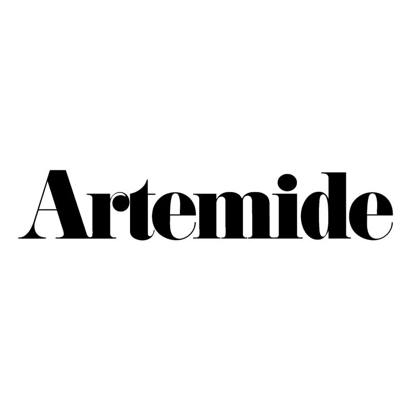 Artemide 63437 vector