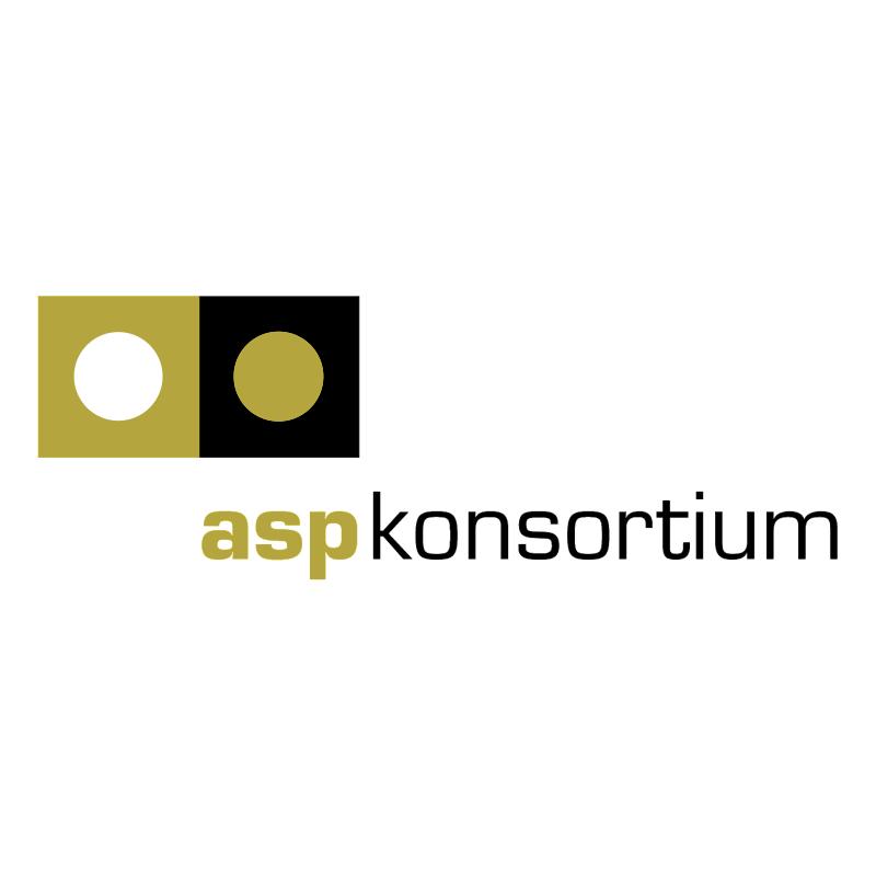 ASP Konsortium 70052 vector