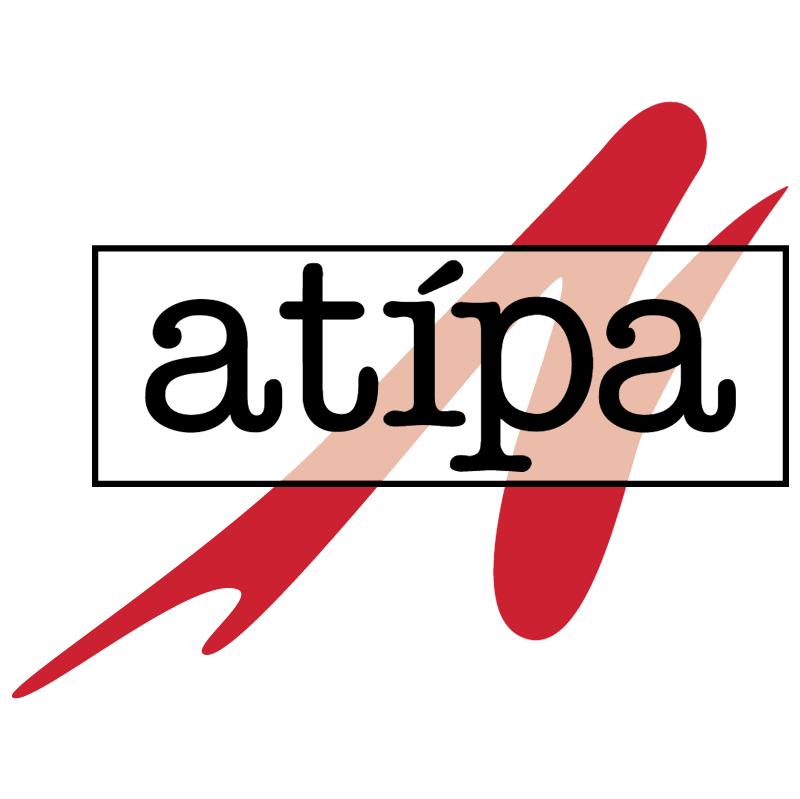 Atipa vector