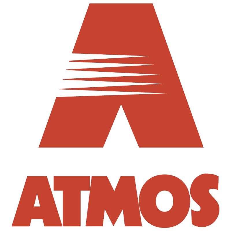 Atmos Energy 22596 vector