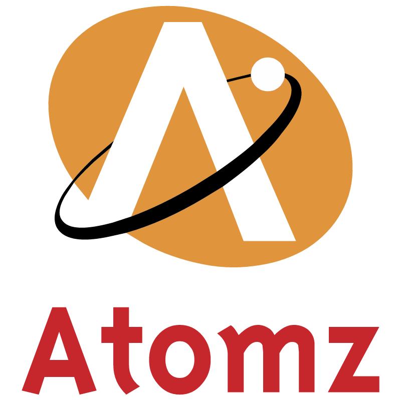 Atomz 21386 vector
