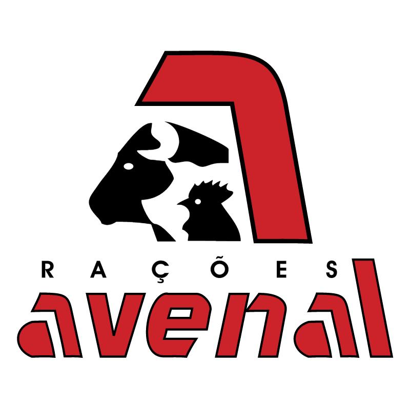 Avenal vector