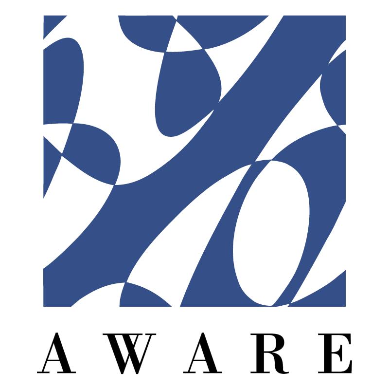 Aware 23359 vector