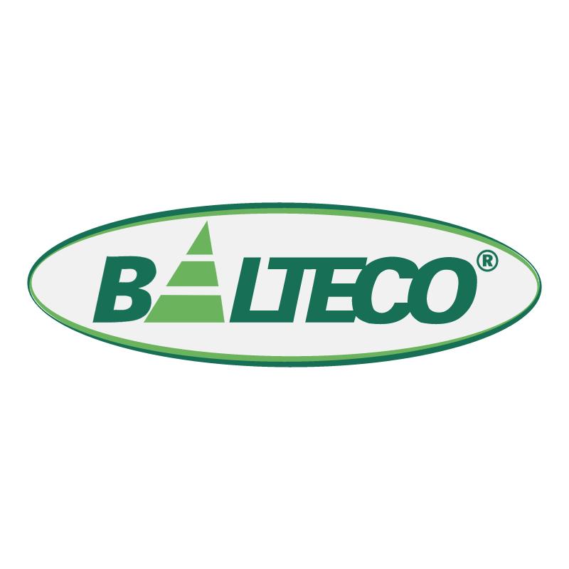 Balteco vector