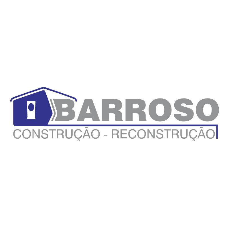 Barroso vector