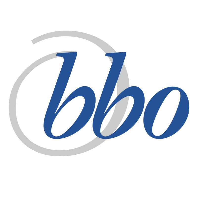 BBO 40530 vector