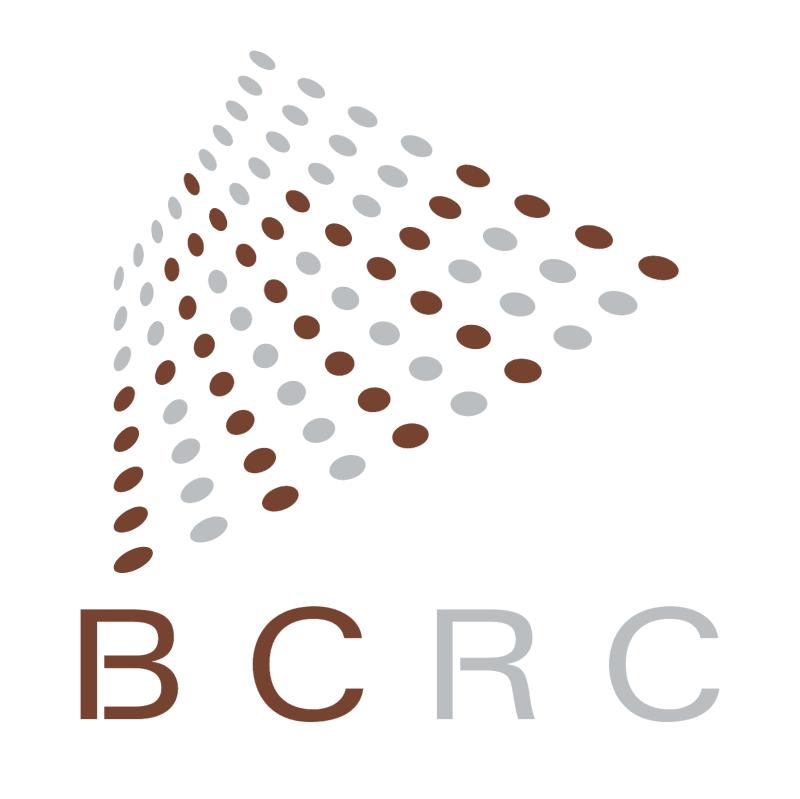 BCRC vector