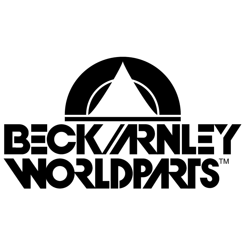 Beck Arnley 4526 vector