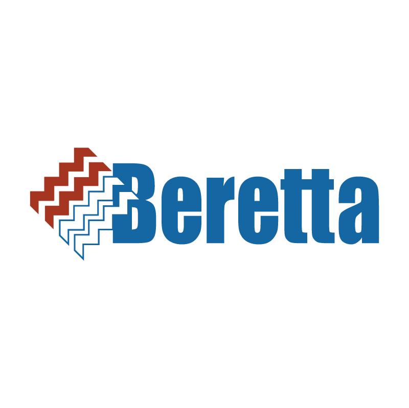 Beretta 56025 vector