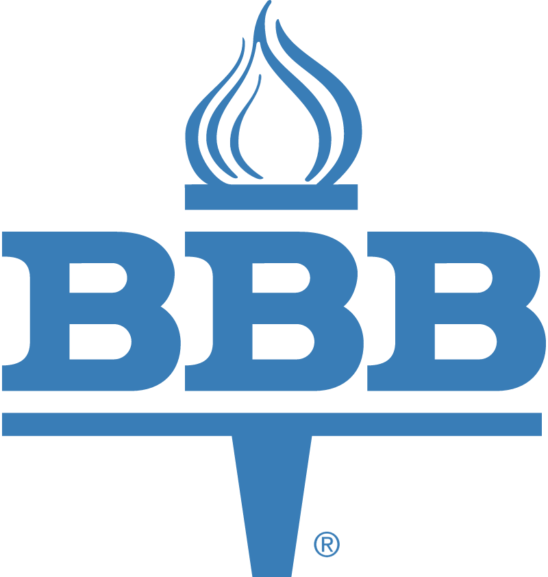 BETTER BUSINESS BUREAU 1 vector