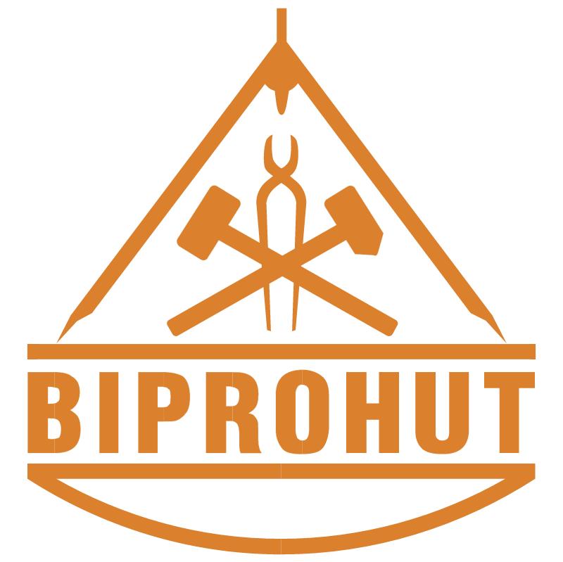 Biprohut vector