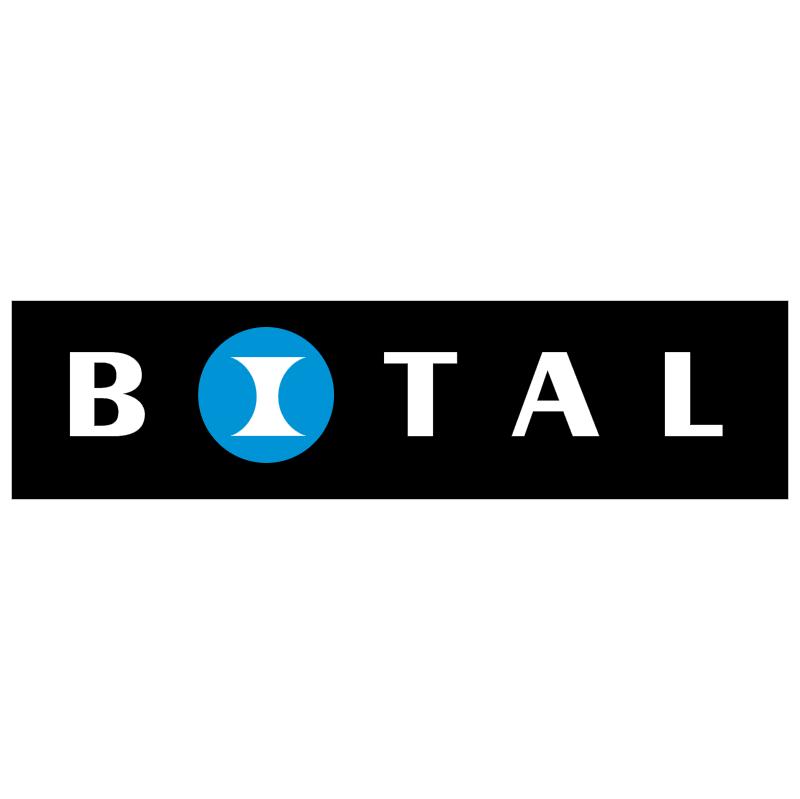Bital 35454 vector