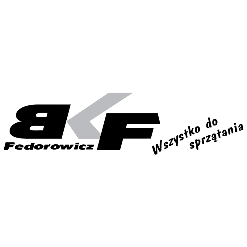 BKF vector