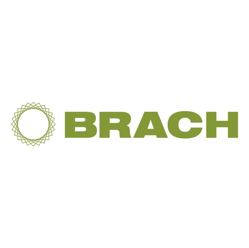 Brach vector